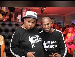 uBiza Wethu & Mr Thela – We Were Young (Sibadala Mix)