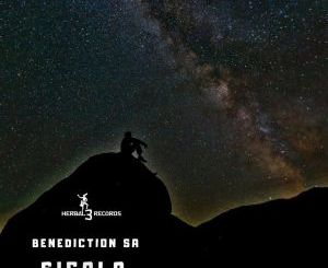 Benediction SA – Sigala EP