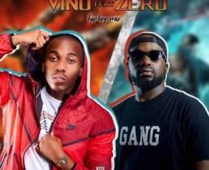 DJ Vino – Binate Mix Ft. DJ Zero