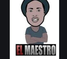 El Maestro – Ek Soek (Sguhu Mix) Ft. J Logic & TP