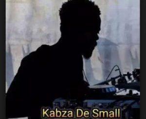 King Kabza De Small – Koko (Main Mix) Mhaw Keys & Dj Papers 707 (Snippet)