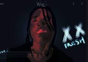 Kovert x Wicci – Vigro Wae Lalatsa_(Ghetto Mix)
