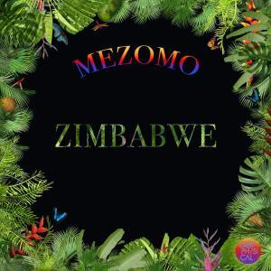 Mezomo – Zimbabwe (Original Mix)