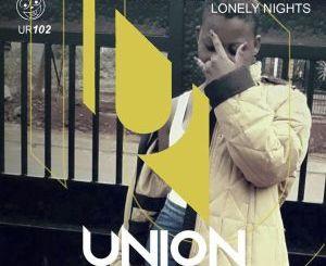 Senzo C, Normtie Phiri & Peppe Citarella – Lonely Nights (Afro Mix)