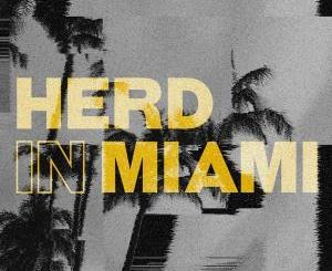 THEMBA – Herd In Miami (DJ Mix)