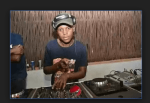 ThackzinDJ – Kuyabanda (Original Mix) Ft. Wadijaja