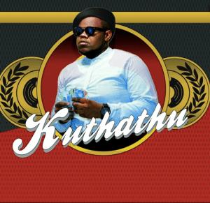 Umbali Wethu & Kuthathu – UMUNTU