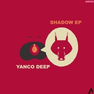 Yanco Deep feat. Xam – After Dawn (Original Mix)
