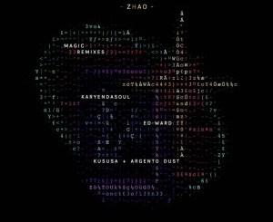 Zhao – Magic (Karyendasoul Remix)