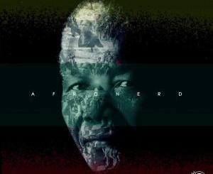 AfroNerd feat. Lizwi – I Gave Myself (Revisit)
