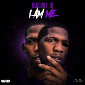 BlocBoy JB – I Am Me [ZIP]