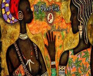 DJ Phat Cat – Ndidikiwe (feat. Nthabiseng)