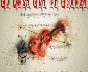 DJ Phat Cat – Sesi Monica Ft. Goonzy