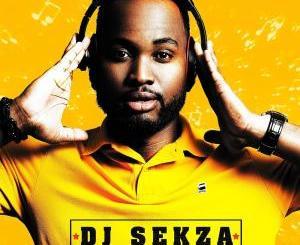 DJ Sekza – Fight in Music (Album)