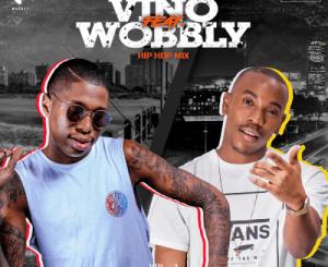 DJ Vino – Binate Mix Ft. DJ Wobbly