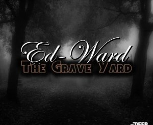 Ed-Ward – Paper Rain