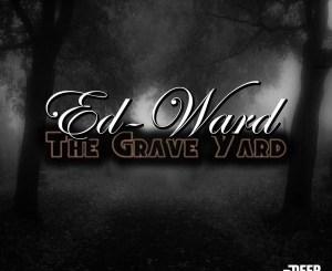 Ed-Ward – S.O.M (Original Mix)