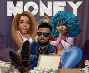 GospelOnDeBeatz Ft. Okiemute & Moonchild Sanelly – Money