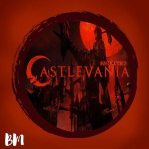 Ivan Afro5 – Castlevania (Original Mix)