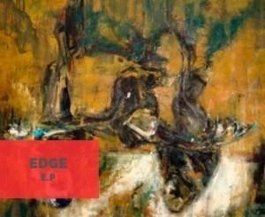 Lemon & Herb – Edge