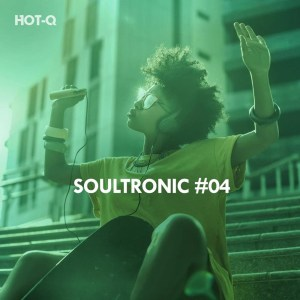 VA – Soultronic, Vol. 04