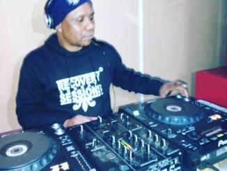 Dj Malebza – Buda SA Birthday Dedication Mix