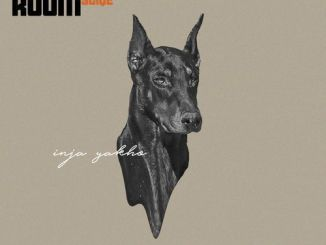 Dj Sliqe - Kennel Room [EP DOWNLOAD]