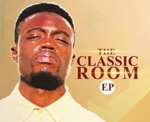 InQfive – The Classic Room