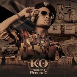 K.O – Skhanda Republic