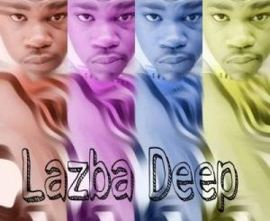 Lazba Deep – CropTop (Main Punishment)