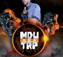 MDU a.k.a TRP – Demons