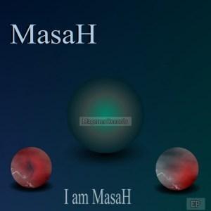 Masah – Abaphansi (Original Mix)