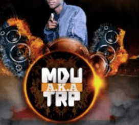 Mdu a.k.a TRP – Iskhathi (Revisit)