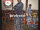 PROFESSOR – LENTO FT. SPEEDY