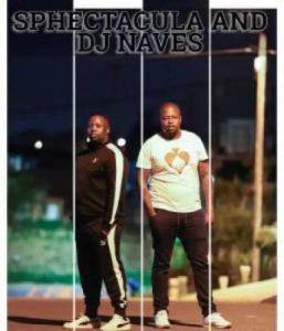 SPHEctacula & DJ Naves – KOTW Azisheke