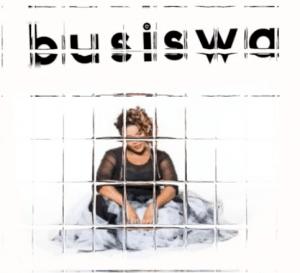 Shakoma – Busiswa (Mash Up)