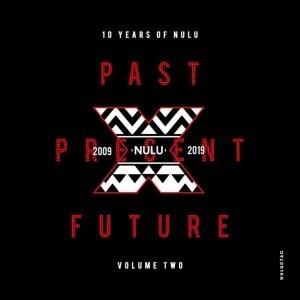 10 Years of NuLu, Vol. 02