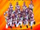 Abathandwa – Umhlatshelo