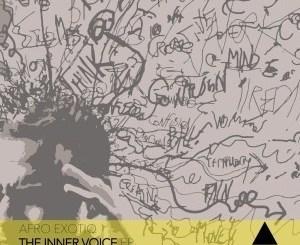Afro Exotiq & African Drumboyz – Ibiza Groove (Original Mix)