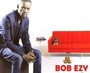 Bob Ezy & Mr Chillax Thandekile (Original Mix)