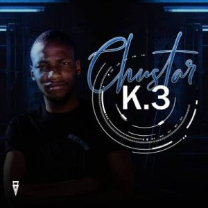 Chustar – K 3.0 (10K Appreciation)
