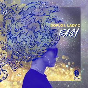 Coflo & Lady C – Easy (Original)