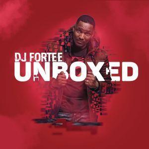 DJ Fortee – Basadi Ft. Dr Moruti & McKenzie