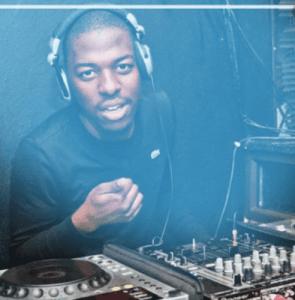 De Mthuda & MFR Souls – Slow(Main Mix)