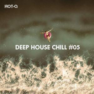Deep House Chill, Vol. 05
