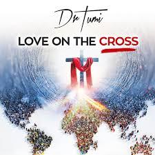 Dr. Tumi – Jesus You're My Life
