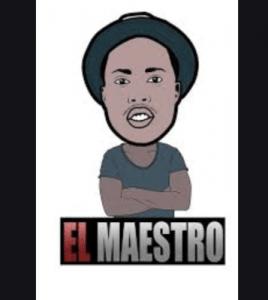 El Maestro – After Death