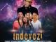 Gabriel YoungStar – Indovozi Ft. JeayChroniQ, Khaya Dladla & Tudor