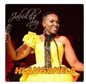 Jabulile Jay – Thina Imihla Nge Mihla [MP3]