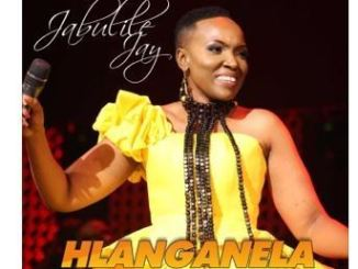 Jabulile Jay – Unoyolo [MP3]